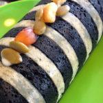 鹿児島のふくれ菓子FUKURE