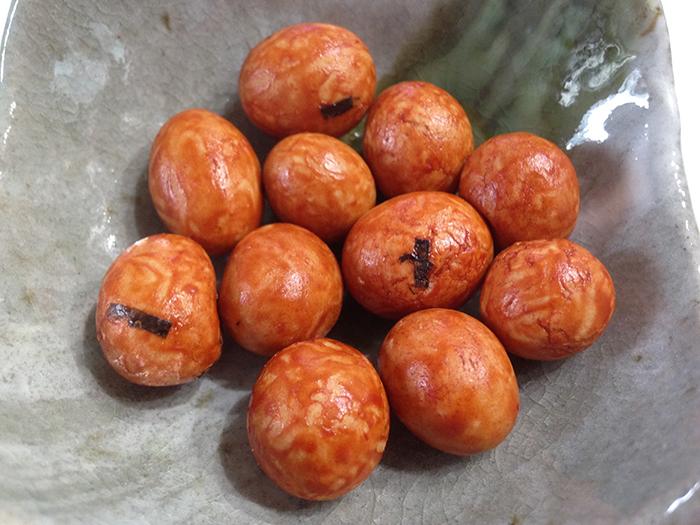 豆菓子 鹿児島物産